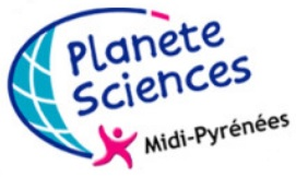 Planete Science